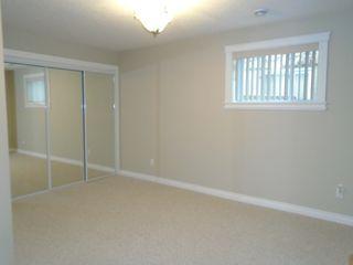 Photo 13: 10500 103 Avenue in Morinville: Condo for rent