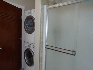 Photo 10: 10500 103 Avenue in Morinville: Condo for rent