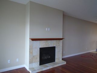 Photo 15: 10500 103 Avenue in Morinville: Condo for rent