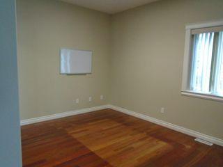 Photo 14: 10500 103 Avenue in Morinville: Condo for rent