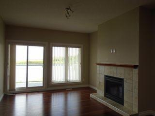 Photo 16: 10500 103 Avenue in Morinville: Condo for rent