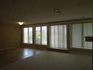 Photo 5: 10500 103 Avenue in Morinville: Condo for rent
