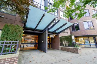"Main Photo: 1103 3438 VANNESS Avenue in Vancouver: Collingwood VE Condo for sale in ""The Centro"" (Vancouver East)  : MLS®# R2408520"