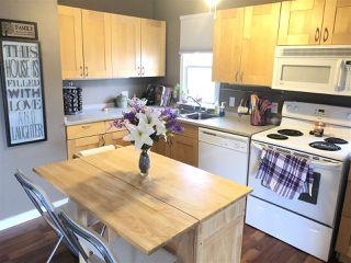 Photo 10: 9923 111 Street: Westlock House Half Duplex for sale : MLS®# E4177948