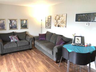 Photo 14: 9923 111 Street: Westlock House Half Duplex for sale : MLS®# E4177948