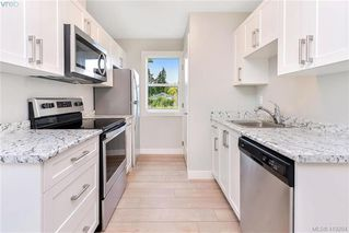 Photo 28: 298 Lone Oak Place in VICTORIA: La Mill Hill Single Family Detached for sale (Langford)  : MLS®# 419204