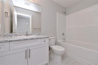 Photo 33: 298 Lone Oak Place in VICTORIA: La Mill Hill Single Family Detached for sale (Langford)  : MLS®# 419204