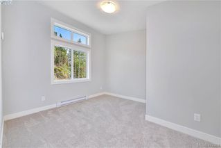 Photo 29: 298 Lone Oak Place in VICTORIA: La Mill Hill Single Family Detached for sale (Langford)  : MLS®# 419204