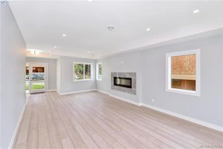 Photo 9: 298 Lone Oak Place in VICTORIA: La Mill Hill Single Family Detached for sale (Langford)  : MLS®# 419204