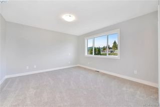 Photo 16: 298 Lone Oak Place in VICTORIA: La Mill Hill Single Family Detached for sale (Langford)  : MLS®# 419204