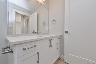 Photo 24: 298 Lone Oak Place in VICTORIA: La Mill Hill Single Family Detached for sale (Langford)  : MLS®# 419204
