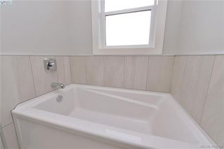 Photo 20: 298 Lone Oak Place in VICTORIA: La Mill Hill Single Family Detached for sale (Langford)  : MLS®# 419204