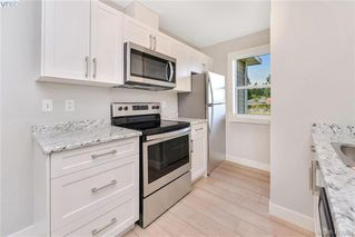 Photo 27: 298 Lone Oak Place in VICTORIA: La Mill Hill Single Family Detached for sale (Langford)  : MLS®# 419204