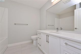Photo 23: 298 Lone Oak Place in VICTORIA: La Mill Hill Single Family Detached for sale (Langford)  : MLS®# 419204