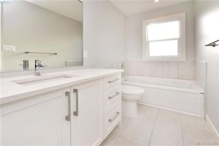 Photo 25: 298 Lone Oak Place in VICTORIA: La Mill Hill Single Family Detached for sale (Langford)  : MLS®# 419204