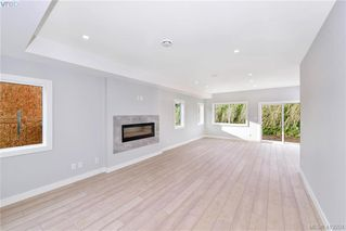Photo 10: 298 Lone Oak Place in VICTORIA: La Mill Hill Single Family Detached for sale (Langford)  : MLS®# 419204