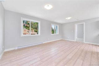 Photo 32: 298 Lone Oak Place in VICTORIA: La Mill Hill Single Family Detached for sale (Langford)  : MLS®# 419204