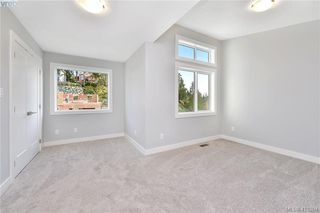 Photo 21: 298 Lone Oak Place in VICTORIA: La Mill Hill Single Family Detached for sale (Langford)  : MLS®# 419204