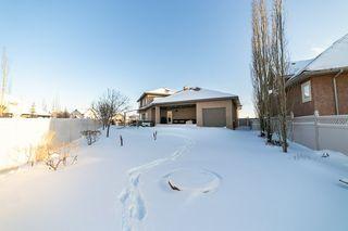 Photo 36: 9706 101 Avenue: Morinville House for sale : MLS®# E4184688