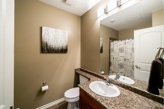 Photo 33: 9706 101 Avenue: Morinville House for sale : MLS®# E4184688