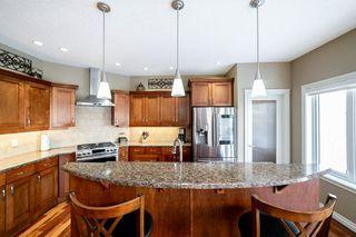 Photo 14: 9706 101 Avenue: Morinville House for sale : MLS®# E4184688