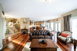 Photo 7: 9706 101 Avenue: Morinville House for sale : MLS®# E4184688