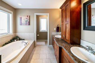 Photo 22: 9706 101 Avenue: Morinville House for sale : MLS®# E4184688