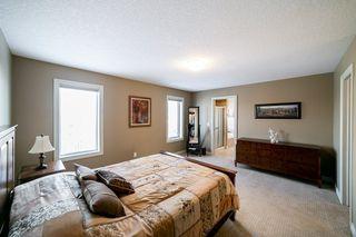 Photo 19: 9706 101 Avenue: Morinville House for sale : MLS®# E4184688