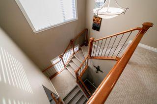 Photo 18: 9706 101 Avenue: Morinville House for sale : MLS®# E4184688