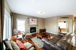 Photo 8: 9706 101 Avenue: Morinville House for sale : MLS®# E4184688