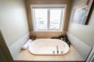 Photo 23: 9706 101 Avenue: Morinville House for sale : MLS®# E4184688