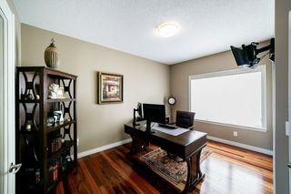 Photo 4: 9706 101 Avenue: Morinville House for sale : MLS®# E4184688