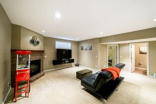 Photo 31: 9706 101 Avenue: Morinville House for sale : MLS®# E4184688