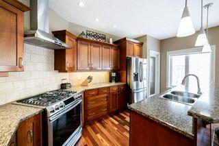 Photo 13: 9706 101 Avenue: Morinville House for sale : MLS®# E4184688