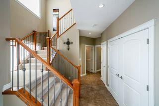 Photo 3: 9706 101 Avenue: Morinville House for sale : MLS®# E4184688