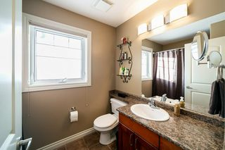 Photo 27: 9706 101 Avenue: Morinville House for sale : MLS®# E4184688