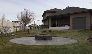 Photo 40: 9706 101 Avenue: Morinville House for sale : MLS®# E4184688