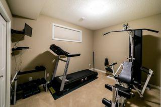 Photo 34: 9706 101 Avenue: Morinville House for sale : MLS®# E4184688
