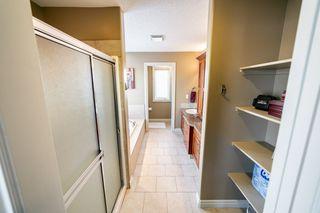 Photo 21: 9706 101 Avenue: Morinville House for sale : MLS®# E4184688