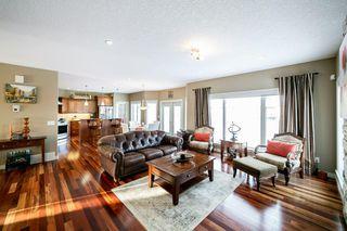 Photo 6: 9706 101 Avenue: Morinville House for sale : MLS®# E4184688