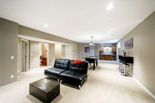 Photo 32: 9706 101 Avenue: Morinville House for sale : MLS®# E4184688
