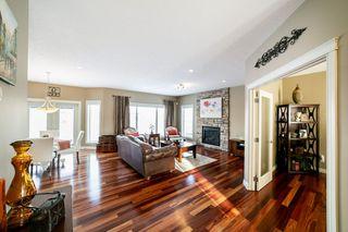 Photo 5: 9706 101 Avenue: Morinville House for sale : MLS®# E4184688