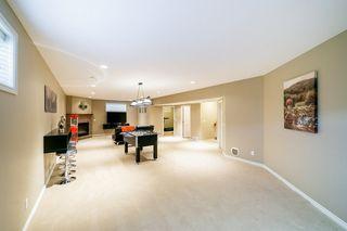 Photo 28: 9706 101 Avenue: Morinville House for sale : MLS®# E4184688