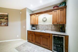 Photo 29: 9706 101 Avenue: Morinville House for sale : MLS®# E4184688
