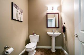 Photo 16: 9706 101 Avenue: Morinville House for sale : MLS®# E4184688
