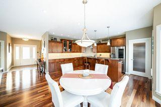 Photo 9: 9706 101 Avenue: Morinville House for sale : MLS®# E4184688