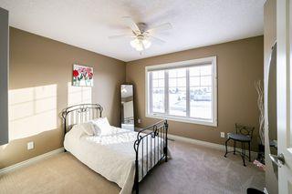 Photo 25: 9706 101 Avenue: Morinville House for sale : MLS®# E4184688