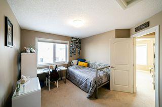 Photo 26: 9706 101 Avenue: Morinville House for sale : MLS®# E4184688