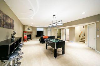 Photo 30: 9706 101 Avenue: Morinville House for sale : MLS®# E4184688