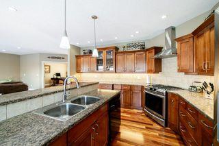 Photo 11: 9706 101 Avenue: Morinville House for sale : MLS®# E4184688